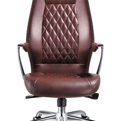 Office Chair HX-5A9040B