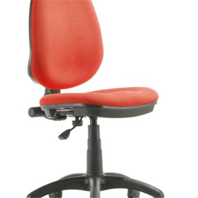 Staff Chair HX-J016