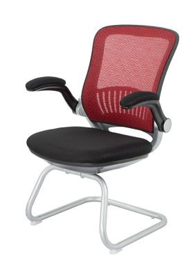 Meeting Chair HX-CM132