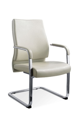 Meeting Chair HX-5D9045
