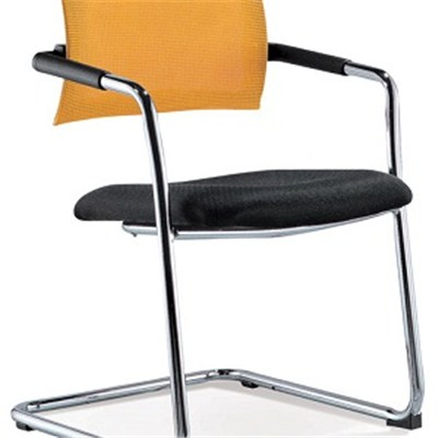 Meeting Chair HX-CS027
