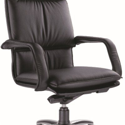 Leather Chair HX-OR027A