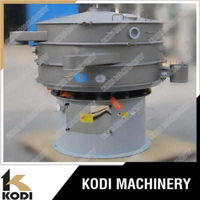 Stainless Steel Vibrating Sifter KDSF