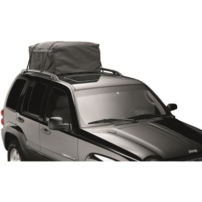 Car Roof Top Bag