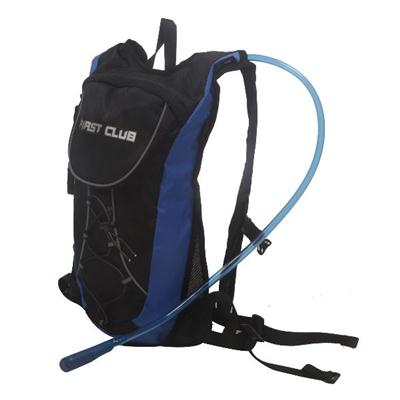 Hydration Backpack 3B0104