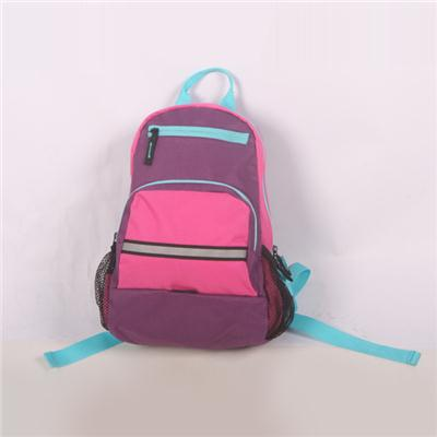 Bicycle Bag For Children 3A0505