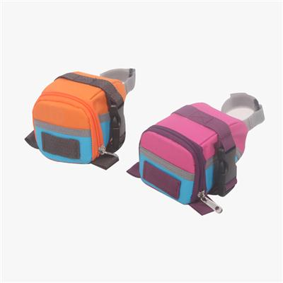 Bicycle Bag For Children 3A0502
