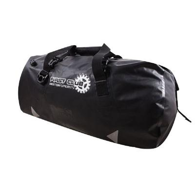 Motorcycle Bag For Seat 2E0402