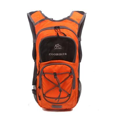 Hydration Backpack 3B0101