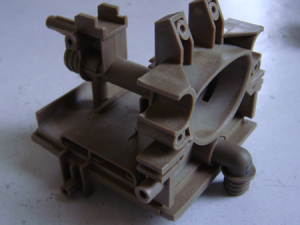 custom plastic injection molding Plastic Injection Molding
