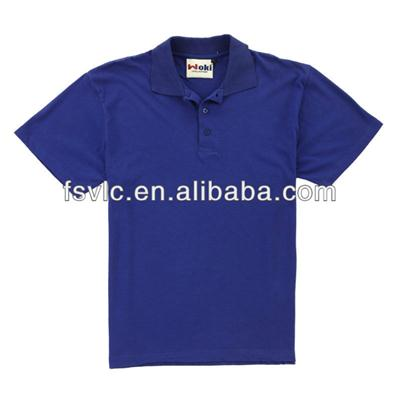 Modacrylic Flame Retardant Short Sleeve T Shirt