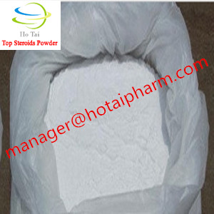 Testosterone Enanthate supplier