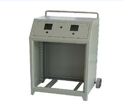 Dust Removal Equipment