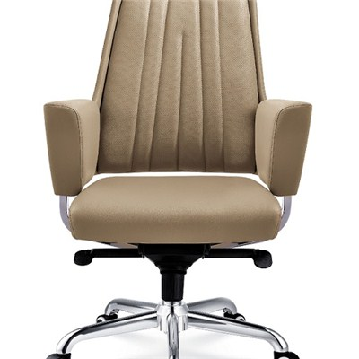 Executive Chair HX-5B9005