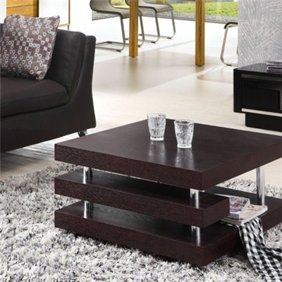 Coffee Table HX-CT0065