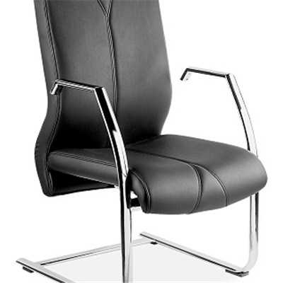 Conference Chair HX-AC010C