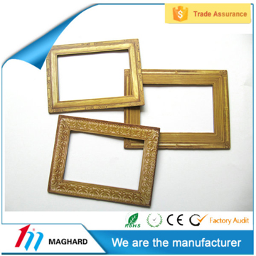 Magnetic Photoframe