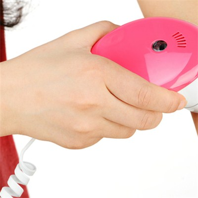 IPL health and beauty device