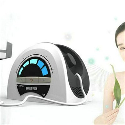 Multi-Functional IPL Hair Removal Device(C1)