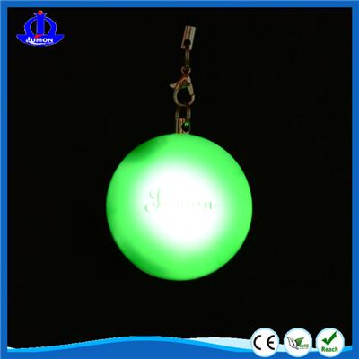Jumon Latest Cheap Purse Light With Motion Activated