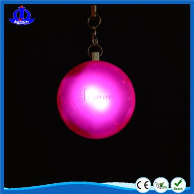 Jumon Nice Cool Purse Light For Wholesale