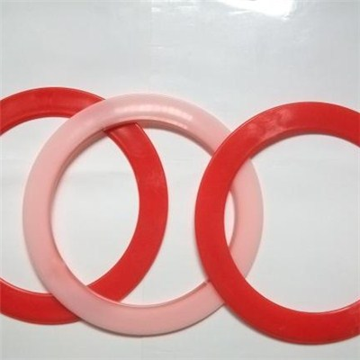 Plastic Ring Mould