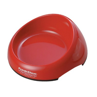 Plastic Pet Bowl Mould