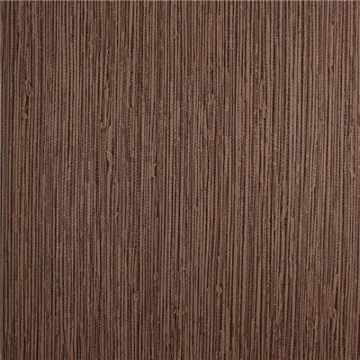 Textured Plain Wallpaper