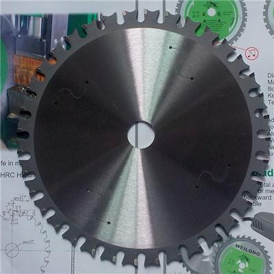 184mm 36 Tooth Cermet Tip Saw Blade