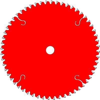 184mm 56 Tooth Cermet Tip Saw Blade