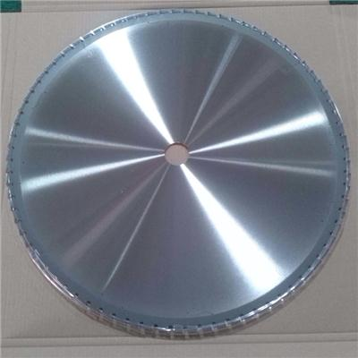 355mm 80 Tooth Cermet Tip Saw Blade