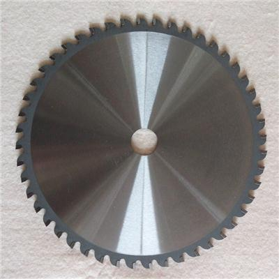 165mm 48 Tooth Cerment Tip Saw Blade