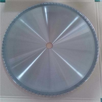 355mm 90 Tooth Cermet Tip Saw Blade