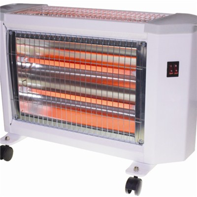 Quartz Heater QH18(LX-2800)