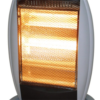 Halogen Heater HH05