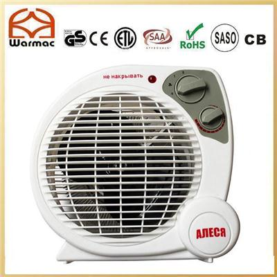 FAN Heater FH032