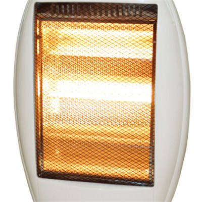Halogen Heater HH04