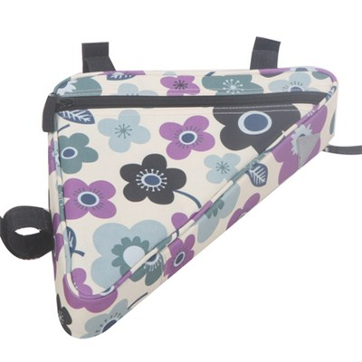 Bicycle Frame Bag 3A0305