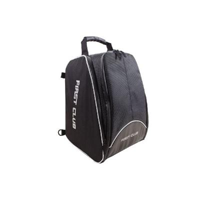 Motorcycle Helmet Bag 2E0801