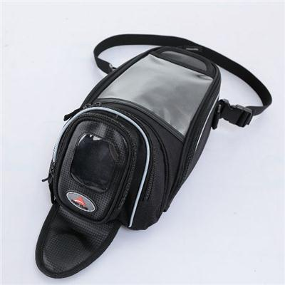 Motorcycle Tank Bag 2E0101
