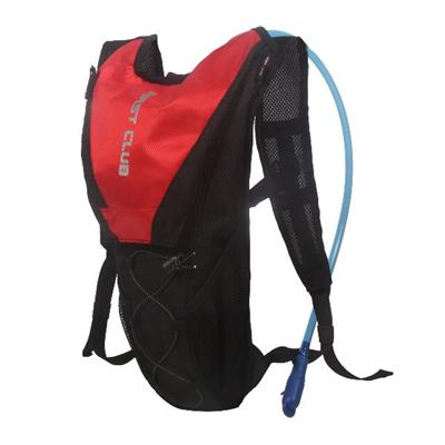 Hydration Backpack 3B0106
