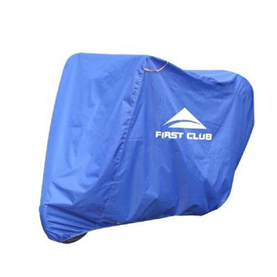 Bicycle Cover C3C0104
