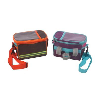 Bicycle Bag For Children 3A0503