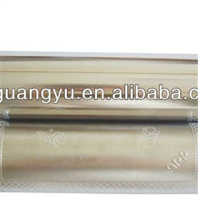 Table Cloth Embossing Roller