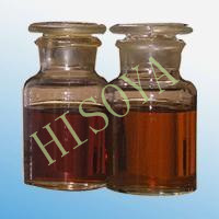 Bleached Soy Lecithin