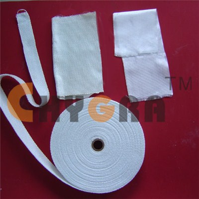 Gy、gt、gc、gr Glass Fiber Yarn、Tape、Cloth、Rope