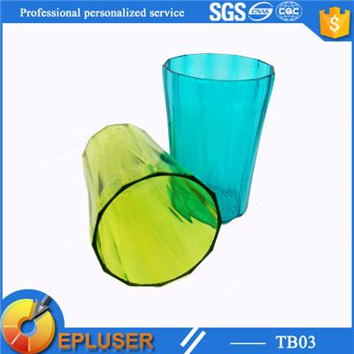 Plastic cups wholesales or manufacturing services