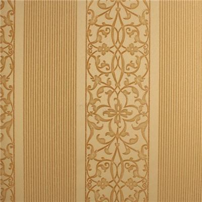 Cheap PVC Wallpaper
