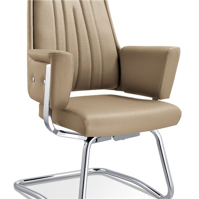 Conference Chair HX-5B9005
