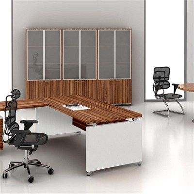 Office Executive Desk HX-5N227